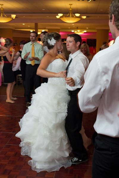 2012 Sarah Jake Wedding-4425.jpg