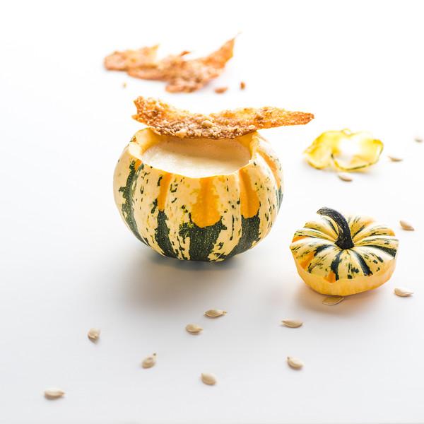 Insta_Food-24.jpg
