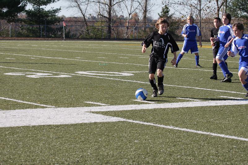 Elite Soccer-725
