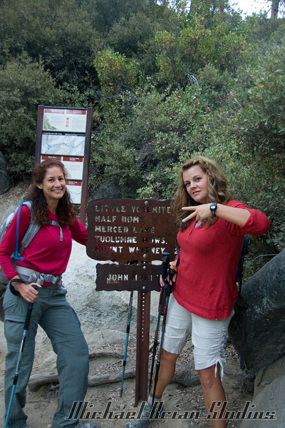 Yosemite_Half_Dome-6284.jpg