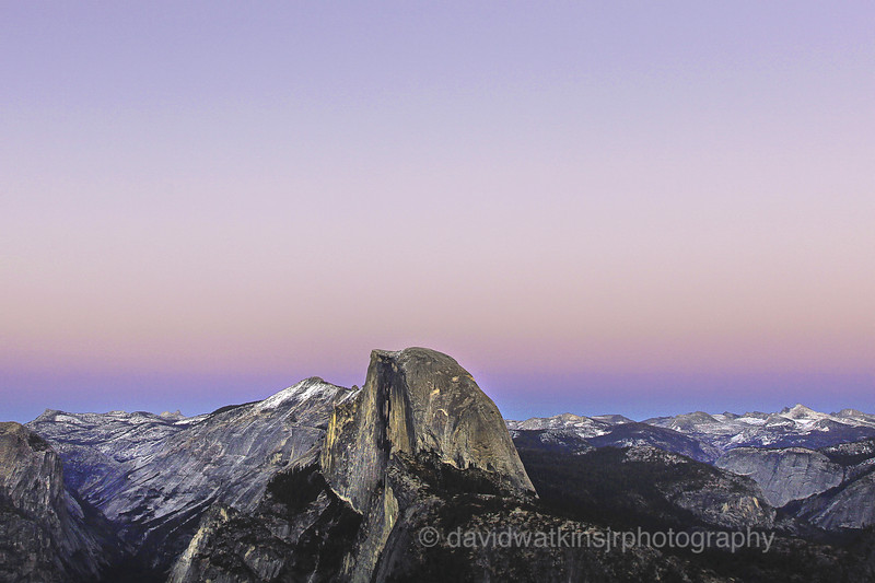 Yosemite Valley at Sunset.jpg