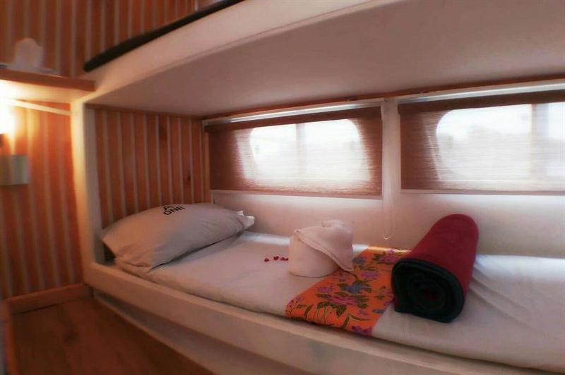 Bunk Cabin.jpg