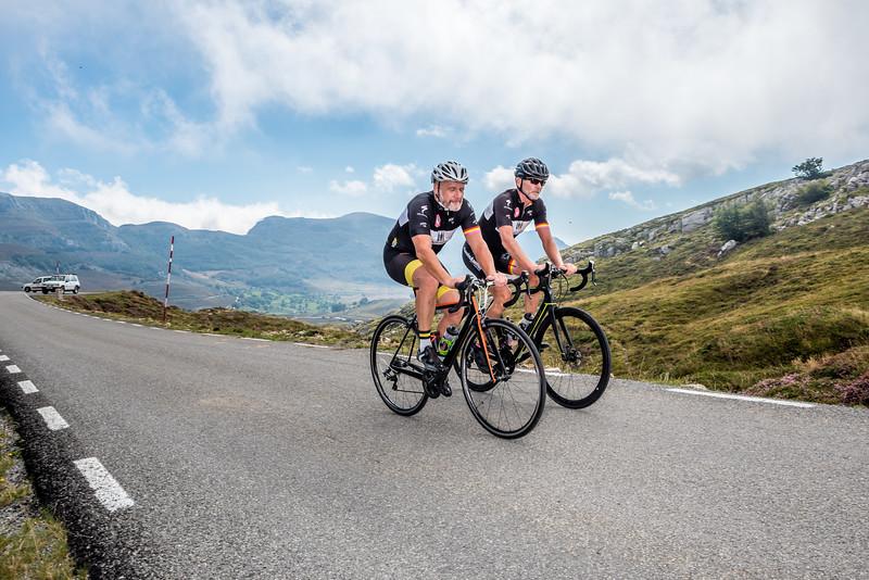 3tourschalenge-Vuelta-2017-583.jpg