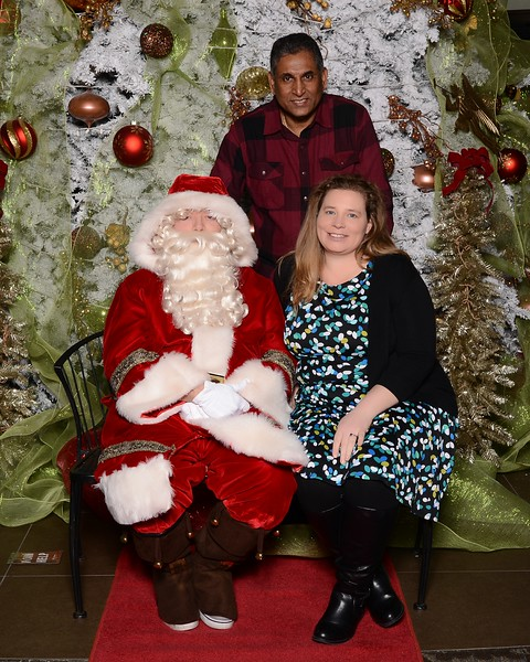 20161224_MoPoSo_Tacoma_Photobooth_LifeCenter_Santa-53.jpg
