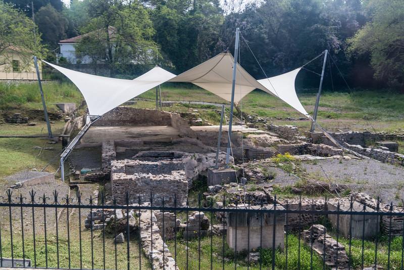 D-Corfu-00232.jpg
