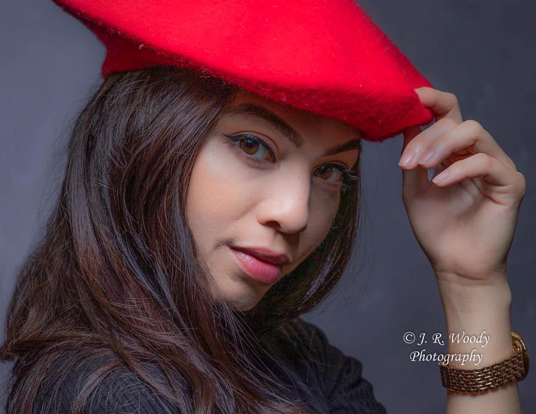 Tiffany Isabel_11182018-3.jpg