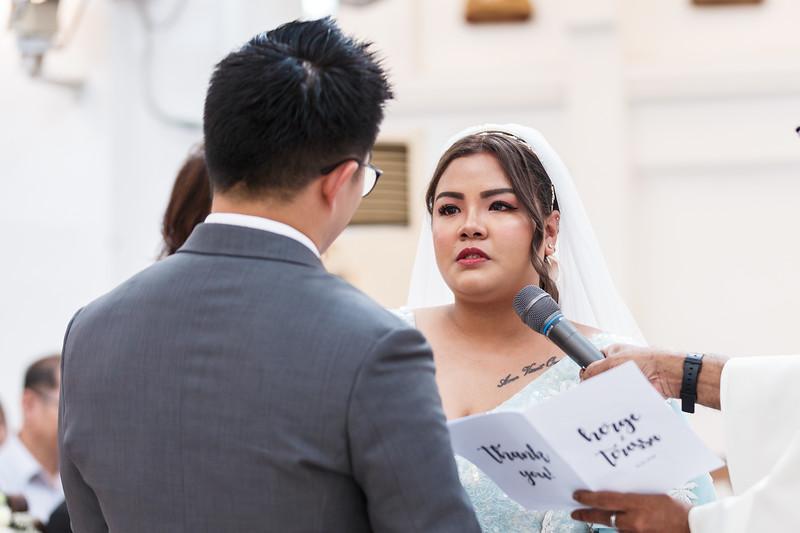 VividSnaps-Wedding-of-Herge-Teressa-111.jpg