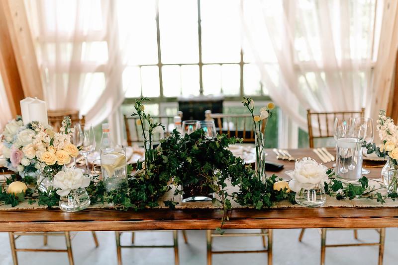 Nunta Green Spot Wedding Barn -54.jpg