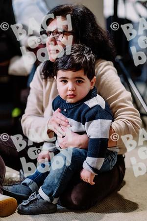 © Bach to Baby 2019_Alejandro Tamagno_Kensington_2019-12-11 013.jpg