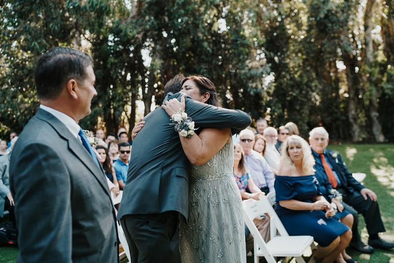 Epp Wedding  (227 of 674) + DSC03013.jpg