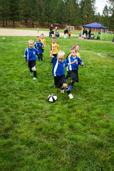 09-21 Sora Tobin Soccer-12.jpg