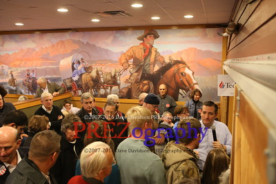 Ted Cruz Newton Pizza Ranch 11-29-15