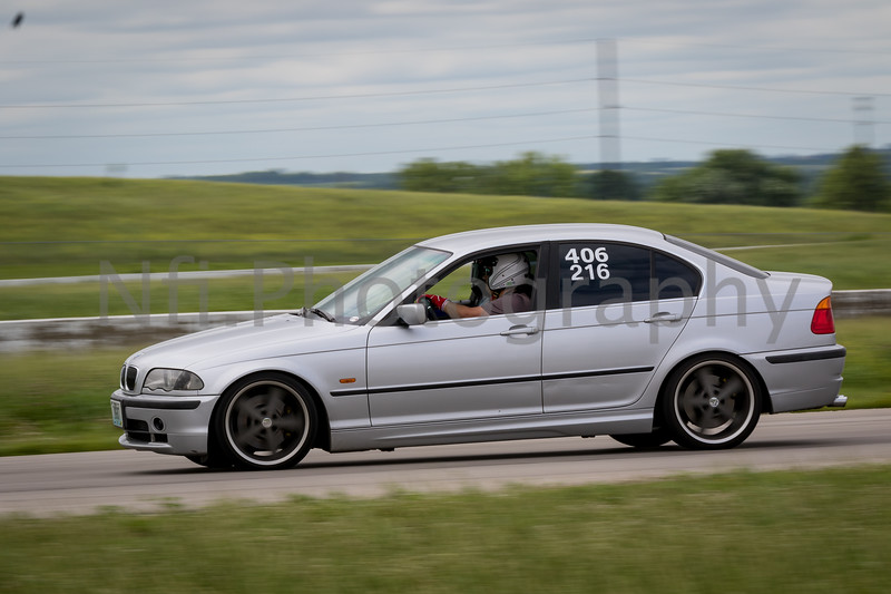 Flat Out Group 4-55.jpg
