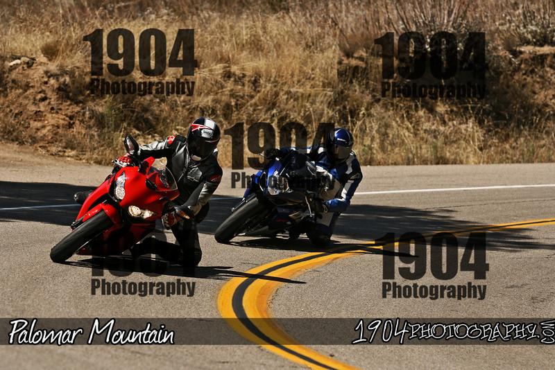 20090913_Palomar Mountain_0456.jpg