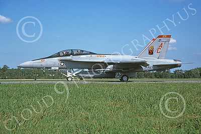 US Navy VFA-11 RED RIPPERS Military Airplane Pictures