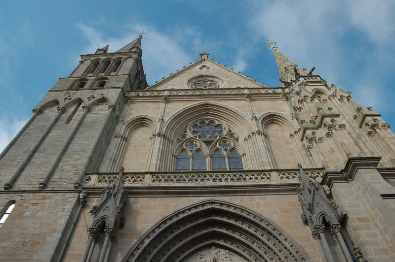 06.10.2010 - Vannes, France (10).jpg