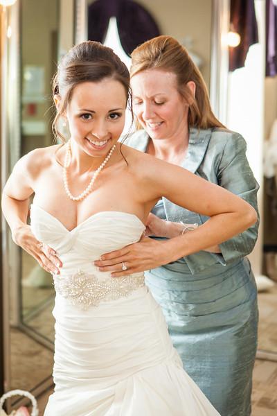 Wedding - Thomas Garza Photography-164.jpg