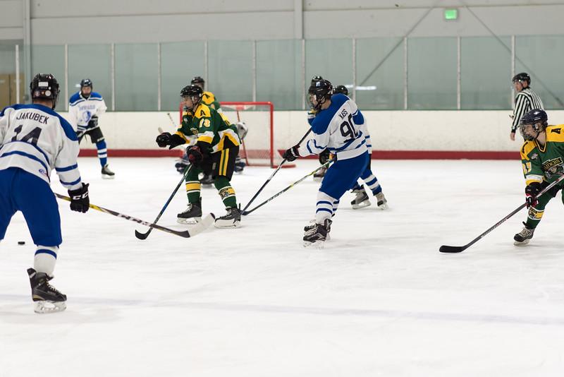 Howard Ice Hockey-195.jpg