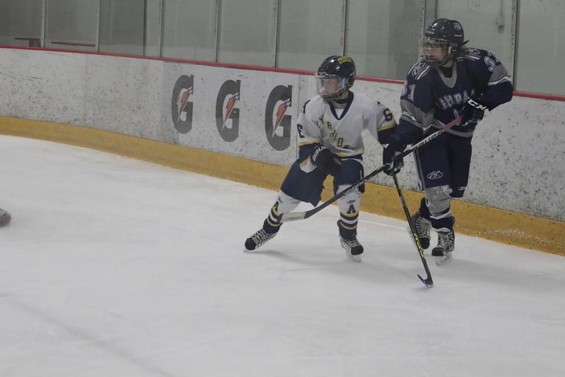 2015-Nov_25-OGradySon-Hockey_SilverSticks-JPM0038.jpg