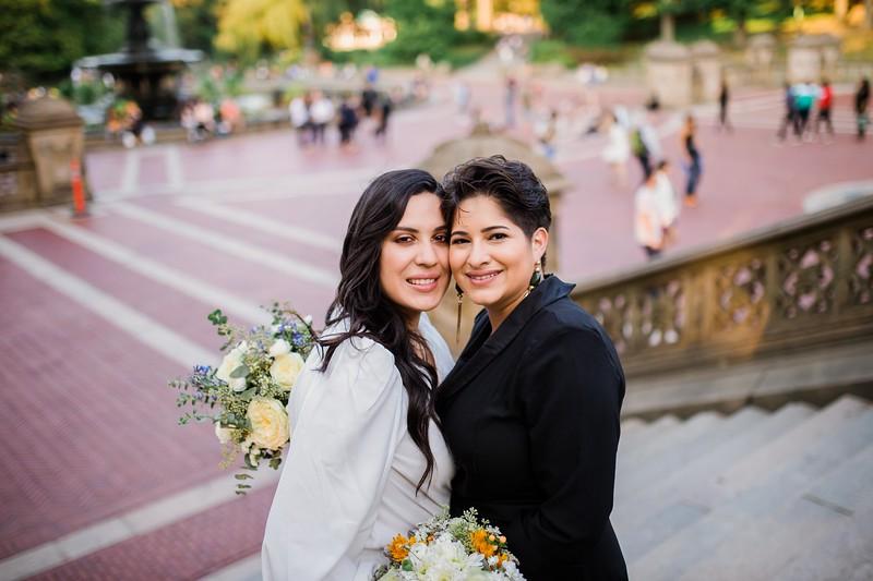 Andrea & Dulcymar - Central Park Wedding (56).jpg