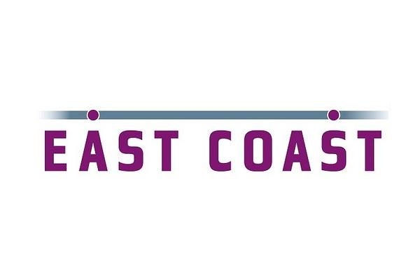 East Coast: Data & Information