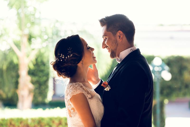 F&D boda ( Hacienda Los Albos, Querétaro )-906.jpg