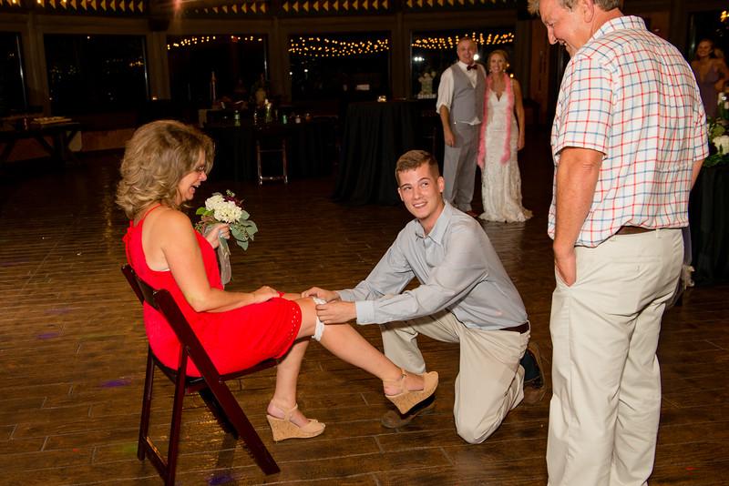 2017-09-02 - Wedding - Doreen and Brad 6766.jpg