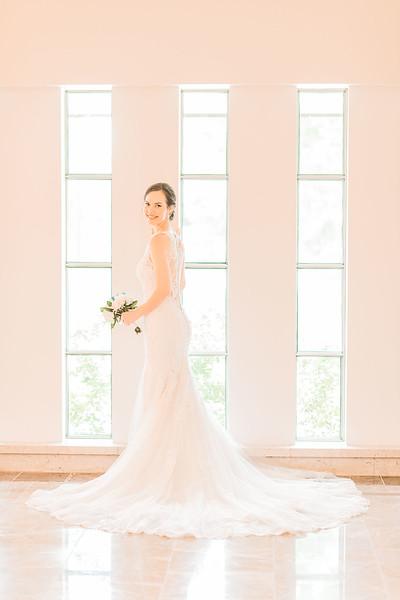 Julia & Ian Wedding Sneaks-4284.jpg