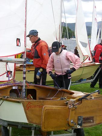 Ullswater 2011