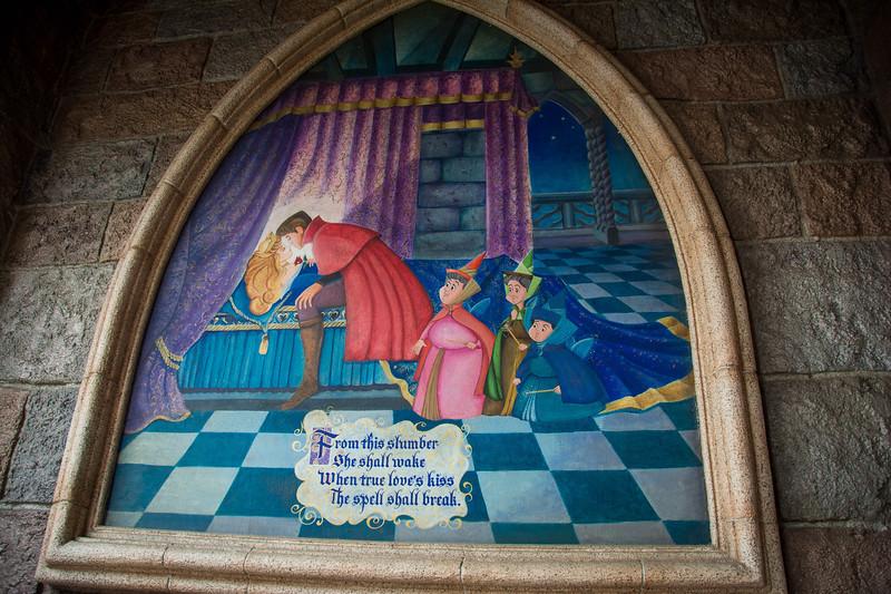 Disneyland-86.jpg