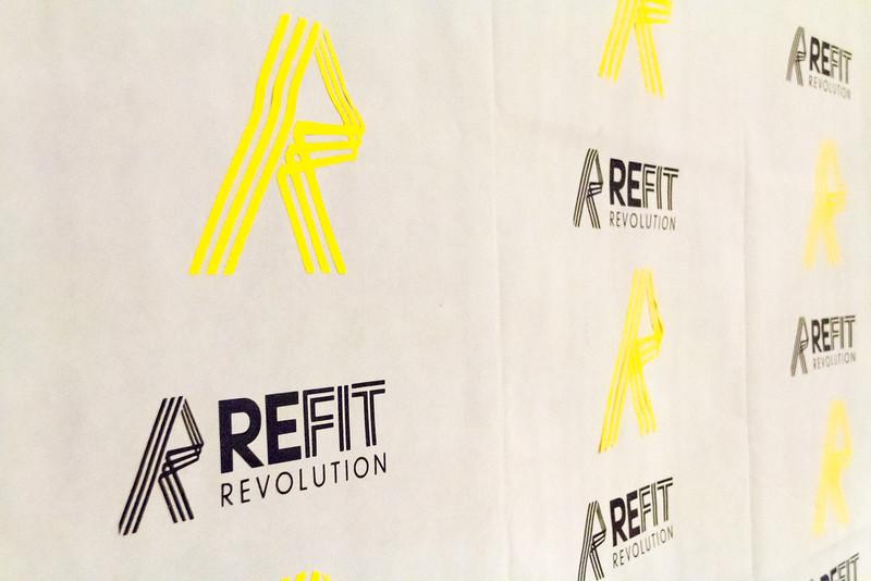 DSR_20160930JH REFIT® Rockstar Royalty BR Fundraiser433.jpg