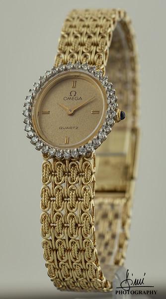 gold watch-2116.jpg