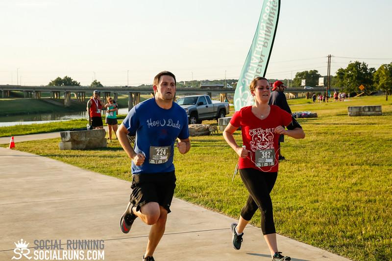 National Run Day 5k-Social Running-2378.jpg