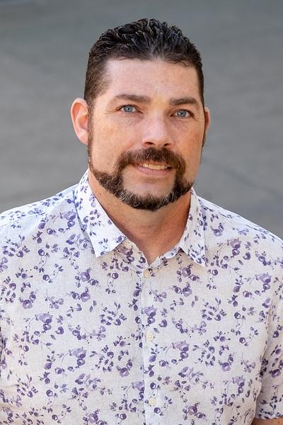 Kris Photoshoot August 2019