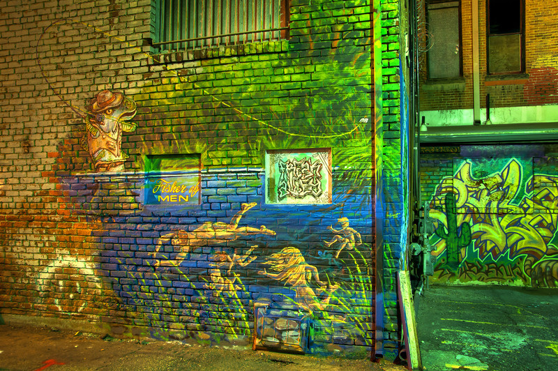 Freak Alley Fish HDR.jpg