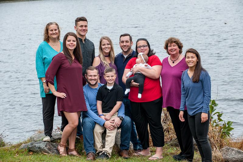 2017POUSSARDfamily-7.jpg