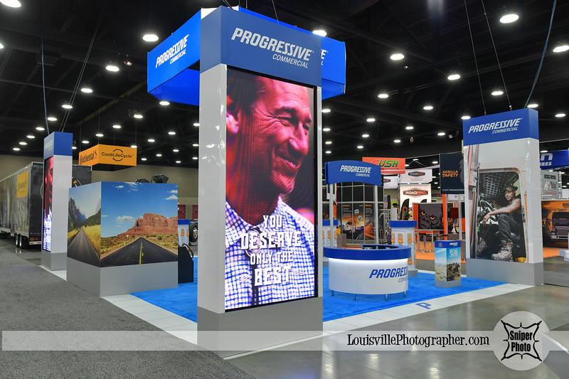 LouisvillePhotographer.com - MATS - Progressive Insurance Trade Show Booth Photography-3.jpg