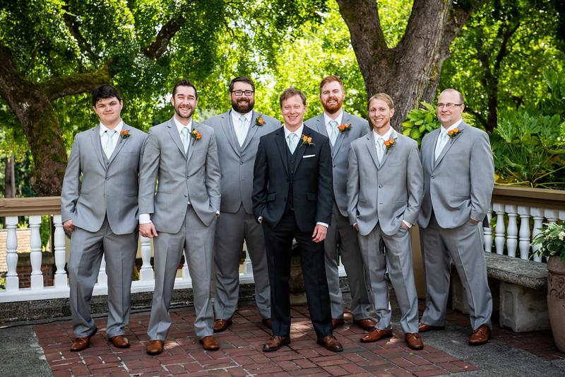 Slind Wedding-168.jpg