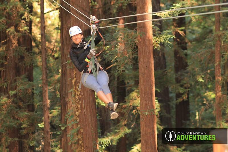 redwood_zip_1473456728739.jpg