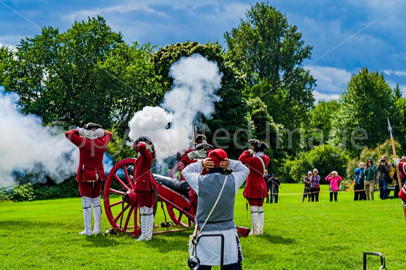 2897 Quebec-Demonstration at the Plains of Abrahamrev1crp1_1.jpg