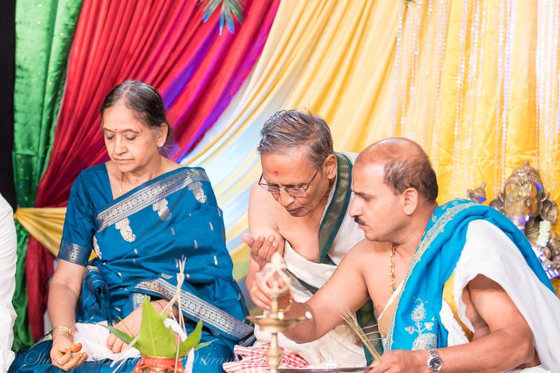 Sriram-Manasa-126.jpg