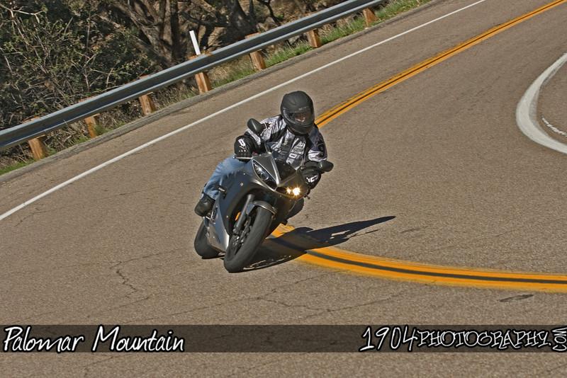 20090308 Palomar Mountain 131.jpg