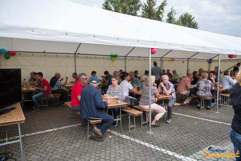 2018-06-15 - KITS Sommerfest (100).jpg