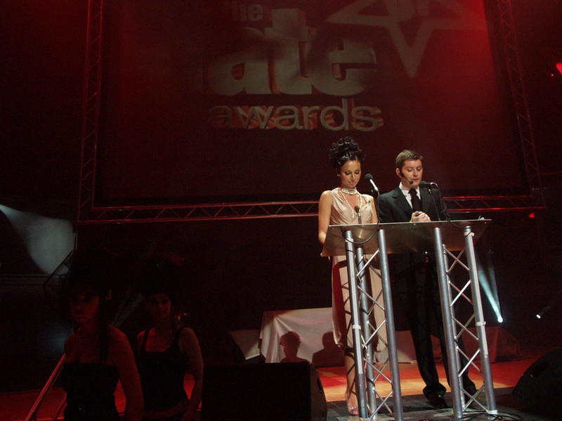 Awards 2007-367.JPG