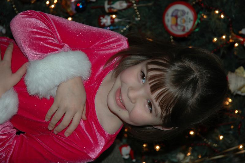 2009 December 025.JPG