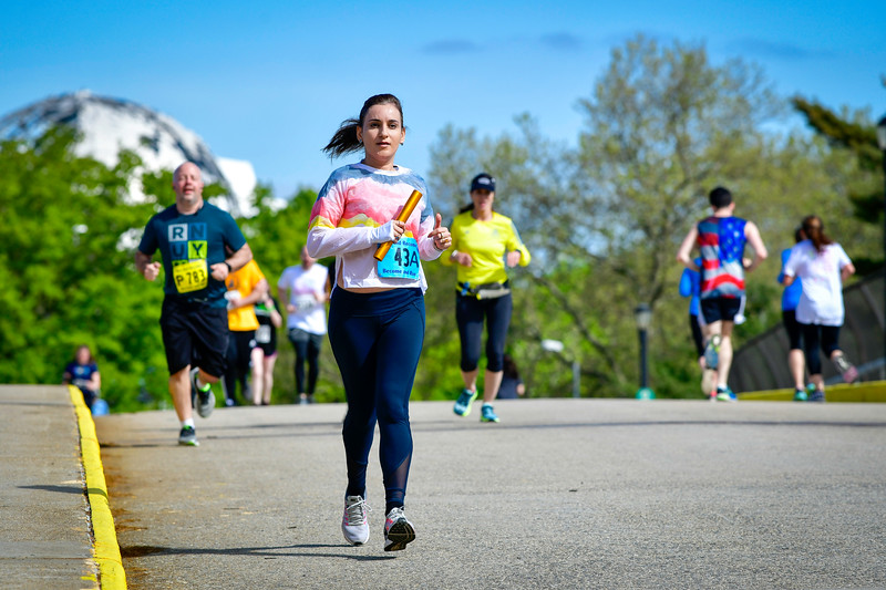 20190511_5K & Half Marathon_282.jpg