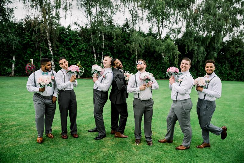 Dunston Wedding 7-6-19-420.jpg