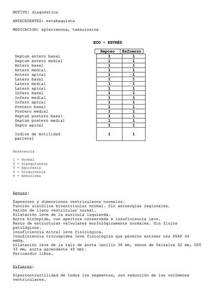 Vista de informe (CHURBA, HERNAN) 1.jpg