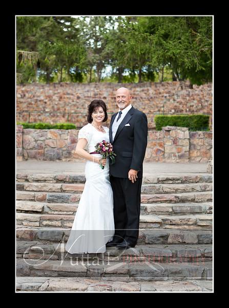 Nuttall Wedding 049.jpg