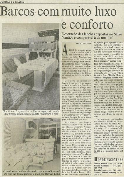 Jornal do Brasil article.jpg